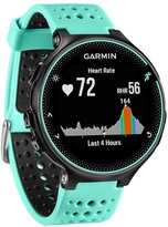 Garmin Forerunner 235 GPS Running Watch 8140777