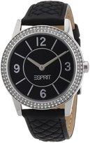 Esprit A.ES104352001 - Women's Watch