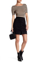 Articles of Society Sally Jean Skirt