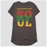 Women's Rock Your Roots T-Shirt