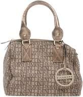 John Richmond Handbags - Item 45356569