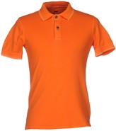 DOMENICO TAGLIENTE Polo shirts - Item 37939330