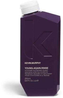 Kevin.Murphy Kevin Murphy Young Again Rinse Conditioner (250Ml)