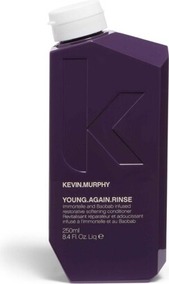 Kevin.Murphy Kevin Murphy Young Again Rinse Conditioner