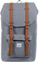Herschel Little America (Grey) Backpack