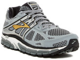 Brooks Beast 14 Running Shoe - Multiple Widths Available