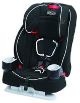Graco ; Atlas 2-in-1 Harness Booster - Glacier