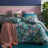 Kas Leonie Multi Quilt Cover Set