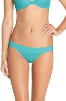 Betsey Johnson 'Forever Perfect' Thong