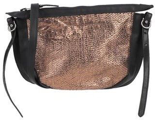 Giorgio Brato Shoulder bag