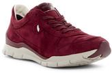 Geox Sukie Sneaker