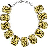 Moschino Cheap & Chic MOSCHINO CHEAP AND CHIC Necklaces - Item 50196345