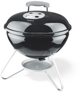 "Weber Smokey Joe® 14"" Portable Grill"
