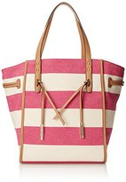 Tommy Hilfiger Emma Travel Tote