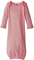 The Gift Pod Red Sleepwear