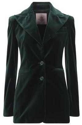 Kitagi® KITAGI Suit jacket