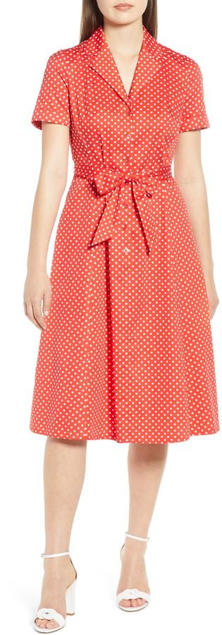 0ae2dc32fd7 Anne Klein Dresses - ShopStyle