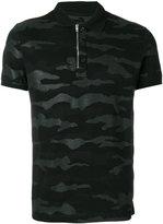 Diesel T-Kal polo shirt
