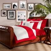 Ralph Lauren Home Player pillowcase pair