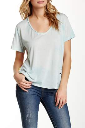 Amalia Aratta Short Sleeve T-Shirt