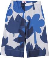 Il Gufo Casual pants - Item 36992295