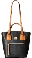 Dooney & Bourke Raleigh Small Tara Shopper