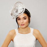 Coast Dasia Weave Fascinator