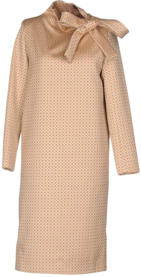 Each X Other Knee-length dresses - Item 34759694