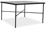 Sunset West Provence Dining Table