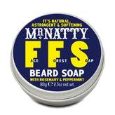 Mr. Natty Face Forest Soap Beard Shampoo
