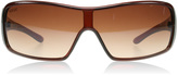 Sxuc Eminent Sunglasses Brown 2762 75mm