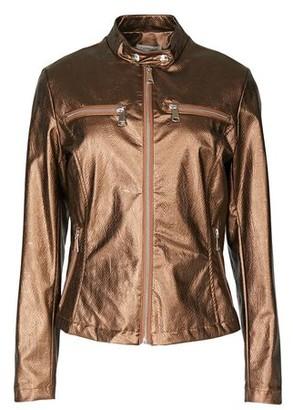 Caipirinha Jacket