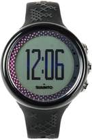 Suunto Hi-tech Accessories - Item 58022138
