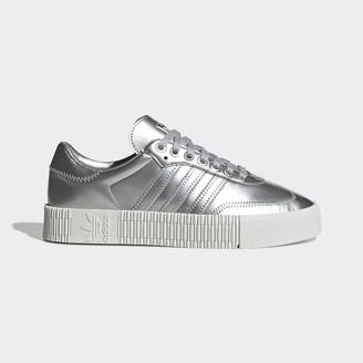 adidas SAMBAROSE Shoes