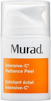 Murad IntensiveC Radiance Peel