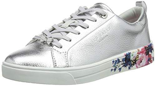 100840ef119ab Women's Roullym Trainers,(42 EU)
