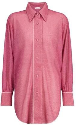 Oseree Lumiere shirt