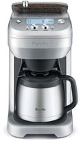 Breville Grind ControlTM Coffee Maker