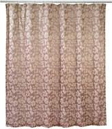 Avanti Branches Shower Curtain
