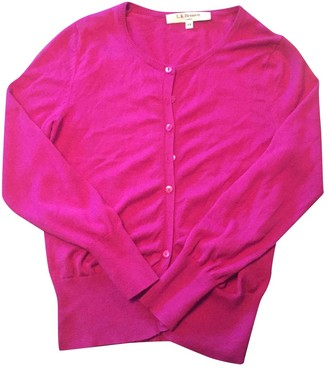 LK Bennett Pink Knitwear for Women
