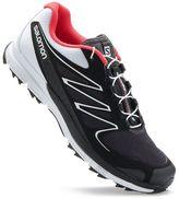 Salomon Sense Mantra 2 Women's Trail Running Shoes
