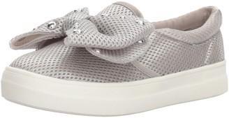Nina Baby-Girl's Mary Sneaker