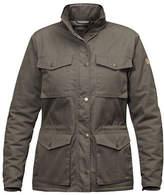 Fjallraven Raven Winter Hooded Jacket