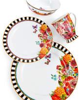 Lenox Dinnerware, Melli Mello Eliza Stripe Collection, Created for Macy's