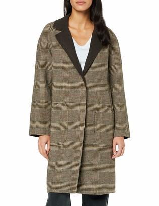 Benetton Women's City Woman Coat