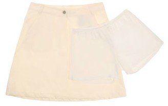 Colmar Mini skirt