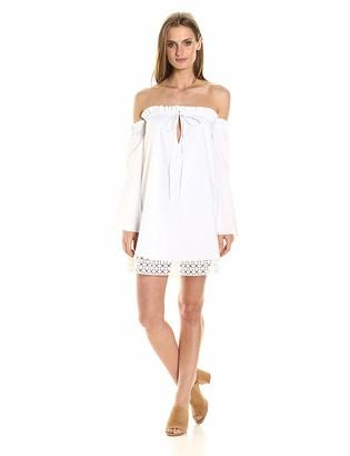 Dolce Vita Women's Delainey Dress