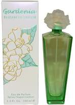 Elizabeth Taylor Gardenia by for Women Eau De Parfum Spray, 3.3-Ounce