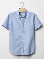 Gap Oxford shirt