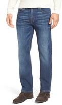Joe's Jeans Rebel Relaxed Fit Jeans (Denali)